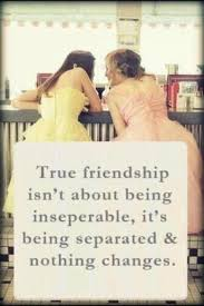 Long Distance Friendship Quotes Fascinating Long Distance Friendship Quotes Google Search Friendship Isn't