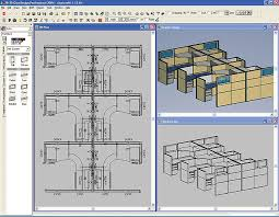 office layout design online. Perfect Office Office Layout Design Online Furniture Specification And Fice For K