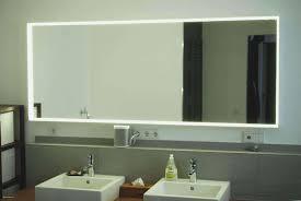 Lampe Badezimmer Decke Dalepeck Haus