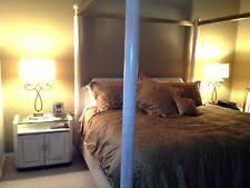 Henredon Bedroom Furniture Sets for sale | eBay