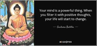 TOP 40 QUOTES BY GAUTAMA BUDDHA Of 40 AZ Quotes Stunning Quotes By Buddha