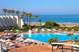 the 10 best beach hotels in europe