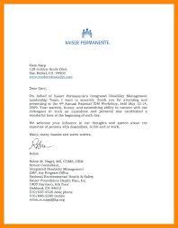 Doctors Note From Kaiser Doctors Note From Kaiser Jury Duty Doctor