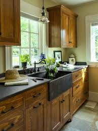 best way to paint kitchen cabinets brush or roller home design ideas