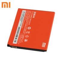 <b>Xiaomi</b> Battery - Shop Cheap <b>Xiaomi</b> Battery from China <b>Xiaomi</b> ...