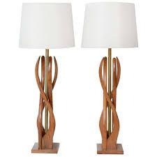 bedroom bedside lamps table living room modern australia pool lights target mid century canada for