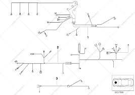 1995 bmw 318ti fuse box diagram wiring library diagram source · engine wiring harness for bmw 3 e46 318i m43 sedan