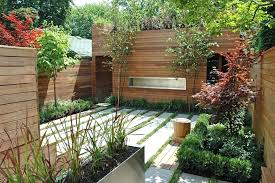front patio ideas on a budget. Fine Patio Small  And Front Patio Ideas On A Budget N
