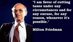Milton Friedman Quotes Simple Milton Friedman Quotes 48 Collection Of Inspiring Quotes Sayings
