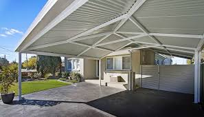 metal roof patio cover designs. vinyl patio covers home depot tin roof porch plans mobile carport parts aluminum cover kits how to build a with corrugated metal designs