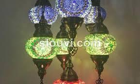 full size of turkish pendant lights moroccan turkey light mosaic lamps by on lighting