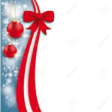 christmas flyer design on the white background eps vector christmas flyer design on the white background eps 10 vector file stock vector