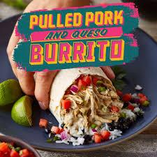 32 photos for qdoba mexican eats