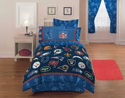 nfl comforters sets bedding appealing img90jpg 8