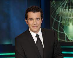 Rick Mercer bought: He couldn't afford rent | The Star
