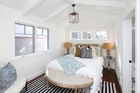 decorate bedroom on a budget. Beautiful Bedroom DesignTipsForDecoratingASmallBedroomOn In Decorate Bedroom On A Budget