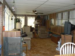 Mobile Home Living Room Lakwood Mobile Home Court