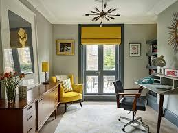 13 Beautiful Home Office Ideas