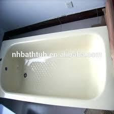 enamel steel bathtub enamel steel bathtub suppliers and enameled steel bathtub enameled steel bathtubs vs fiberglass