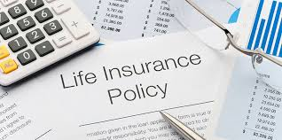 what are the prinl types of life insurance