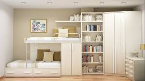 modern bedroom for girls. 30 Modern Bedroom For Girls! Decorations Modern Bedroom For Girls G
