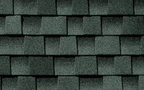 Asphalt Shingle Roofs in Naperville Your Roof is in Good Hands