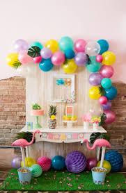 Best 25+ Kids dessert table ideas on Pinterest   Dessert tables, White  dessert tables and Candy corner ideas