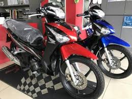 honda wave 125i 2018. exellent 2018 to honda wave 125i 2018