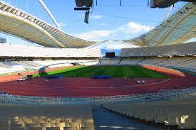 Liga dos Campeões da UEFA de 1993–94