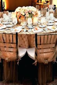 round table centerpieces wedding round table centerpieces wedding reception centerpieces for round tables centerpiece for round table house furniture