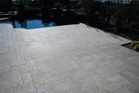travertine patio pavers patio patio designs travertine outdoor pavers perth travertine pavers patio installation