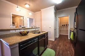 2 bedroom apartments in plano tx second chance richardson luxury townhomes new frisco bristlecone s garden gate