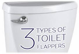 toilet flapper seal replacement. types of toilet flappers flapper seal replacement