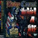 Murder 4 Hire [Bonus Tracks]