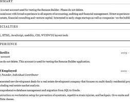 Resume : Resume Online Builder Online Resume Maker Free Download Create  Inside Free Resume Builder Download Lovable Free Printable Resume Builder  Enrapture ...