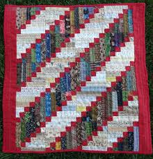 14 best Humble Quilts Quiltalongs images on Pinterest | Small ... & Humble Quilts: Mountain Trail Part love this pattern, but would make bigger  blocks for a larger quilt Adamdwight.com