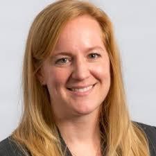 Danielle Johnson Schefer Joins eTelligent Group - eTelligent Group