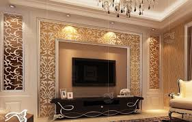 decorative wall tiles. Home Decoration Wall Vintage Decorative Tiles P
