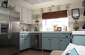 kitchen modern rustic. Modern-rustic-kitchen Interior Design Ideas 4 Kitchen Modern Rustic T