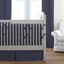 crib bedding baby crib bedding sets