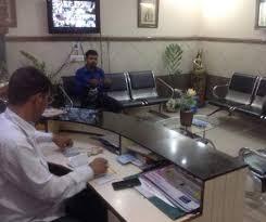 paschimi hospital photos paschim vihar delhi orthopaedic doctors