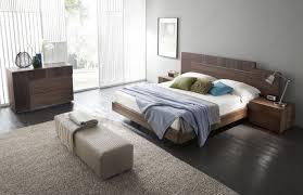 table elegant contemporary bedroom furniture houston 0 rsair italian made magnificent contemporary bedroom furniture houston 20