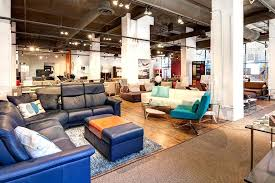 Best Modern Furniture Stores – WPlace Design