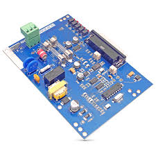 toro vt4 satellite wiring diagram toro automotive wiring diagram toro network ltc plus irrigation controller repair board on toro vt4 satellite wiring diagram