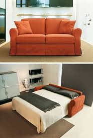futons for small spaces. Contemporary Small Sofa Beds U0026 Futons For Small Rooms  Interior Design Just Because You  Have A Small Living Room Doesnu0027t Mean To Wind Up With Bland  And For Spaces