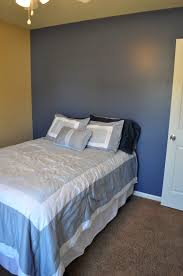 Sherwin Williams Bedroom Paint Colors Our Guest Bedroom Paint Colors Sherwin Williams Distance The