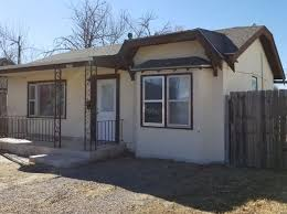 garden city real estate. Garden City Real Estate Ks Homes For Sale Zillow N