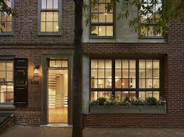 black exterior window shutters. Brilliant Black Exterior Window Shutters And Planter Box On Black Exterior Window Shutters E