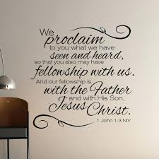 scripture wall art scripture canvas wall art uk on wall art uk