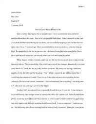 a mother essay my mother essays about my mother essay why mother is important to mothers day speech in